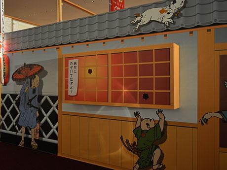 信州・まつもと大歌舞伎